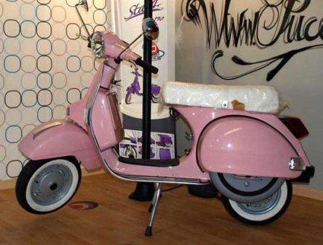motorama bikes for sale. Black Bedroom Furniture Sets. Home Design Ideas